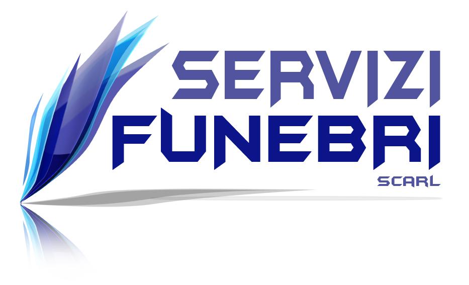 Servizi Funebri Scarl